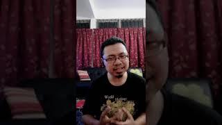 Tarannum Murattal: Surah Al Fatihah & Al A'Raf