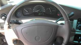 2003 Buick Century - Value Cars Inc