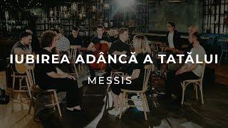 Baixar Messis - Iubirea Adanca a Tatalui (Official Music Video)