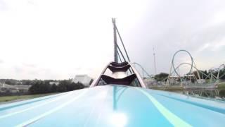 mako-coaster-pov-at-seaworld