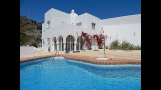 VIP7585: Villa for Sale - offers in excess of €350,000