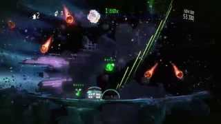 Monarch Reviews : ResoGun: Defenders DLC (PS4)