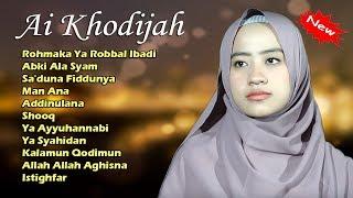 Ai Khodijah Full Album - Sholawat Terbaru Penyejuk Hati