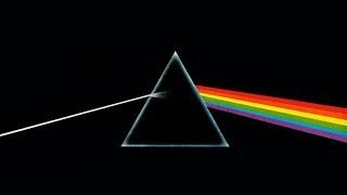 Pink Floyd - On the Run (HQ) Lyrics