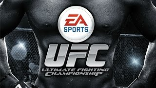 Repeat youtube video Zagrajmy w EA Sports UFC [PS4] - Prosto w twarz ! - PS4 PL