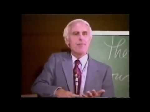 Jim Rohn - Great Advice - Learn These Skills or Live a Mediocre Life