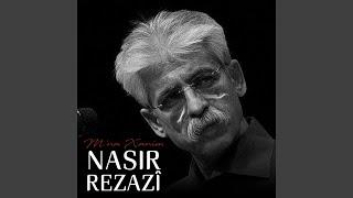 Nasir Rezazi - Mina Xanim
