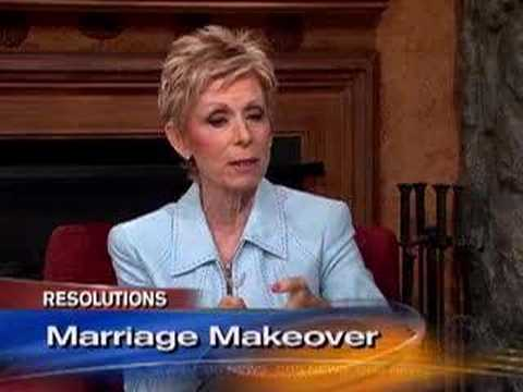 'Care & Feeding Of Marriage' (CBS News)