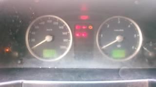 Газель сброс панели приборов умз 4216 е-3(Как сбросить счетчики панели приборов на автомобиле Газель с двигателем умз-4216 евро 3., 2017-02-07T09:31:08.000Z)