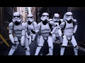 cant stop the feeling   justin timberlake stormtroopers dance moves more pt 7