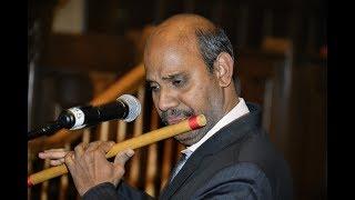 Telugu Christian Instrumental Songs 'యెహోవ నా బలమా Yehovah Naa Balamaa' Bro. Mohan Jonah