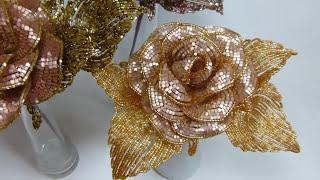 Розы в греческом стиле. Урок 5 - Посадка / Greek style roses. Lesson 5 - Planting