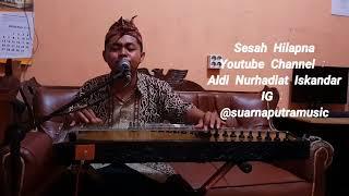 Download Video SESAH HILAPNA (COVER POP SUNDA) MP3 3GP MP4
