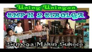 Download SMP N 2 Sibolga//Group Uning2an Regenerasi...