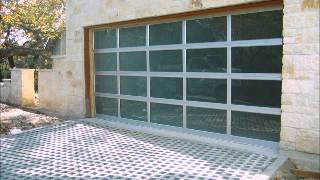 Garage Door Repair And Gate Garden Grove (714) 582-5249