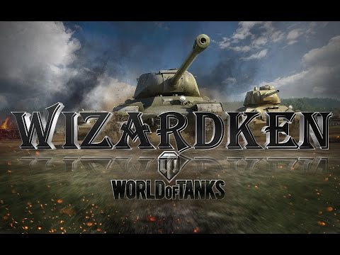 World of Tanks Xbox 360 I Need Silver!