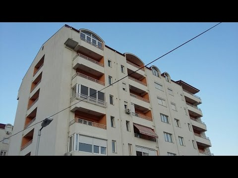 Skopje Apartment For Rent
