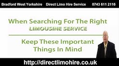 Hummer Limousines Hire Stretch Limo Hire Prices for Wedding & Proms