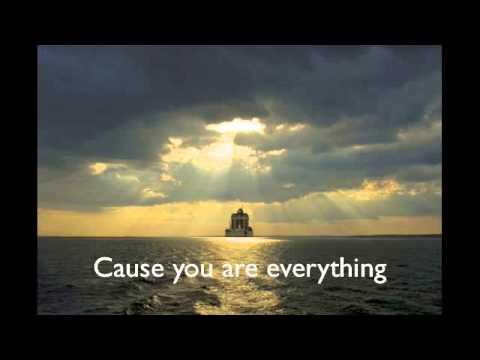 AVIAN | Pretty Eyes | Lyric Video