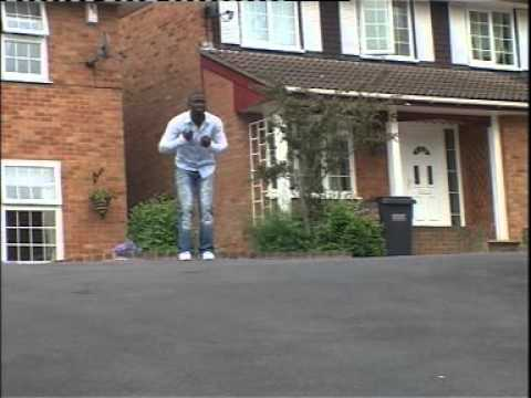 Download UNSTOPPABLE VIDEO ALBUM (2003) By King Sulaiman Alao Adekunle Malaika Alayeluwa