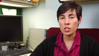 Health & Nutrition : Ginkgo Biloba Side Effects
