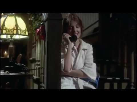 Looking For Mr Goodbar (1977) clip