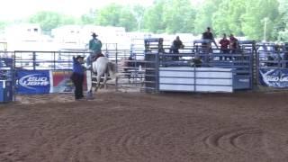 Video 2017, Pole Bending, Rodeo in the Rock download MP3, 3GP, MP4, WEBM, AVI, FLV September 2017