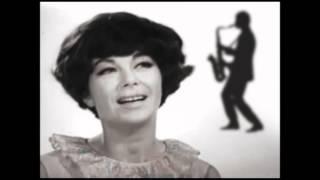 GARY CAOS vs RICO BERNASCONI Feat Edita Piekha - Party People (Nash Sosed) PROMO VIDEO
