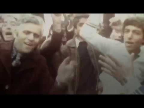BBC: Why Events In Iran 40 Years Ago Matter