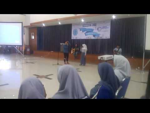 Rahmawati SMK Pahlawan Toha Bandung