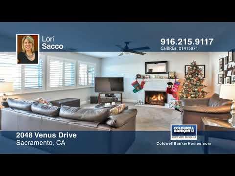 2048 Venus Drive Sacramento, CA | MLS# 17077483 | www.whycbsactahoe.com