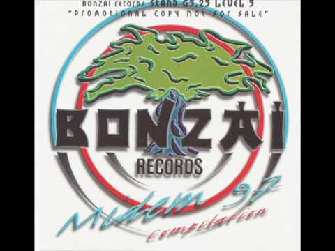 Bonzai Records '97