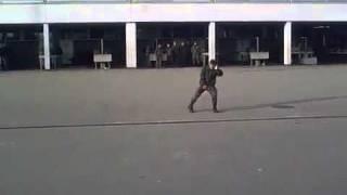 tancy pod Majkla Dzheksona v armii .360.mp4