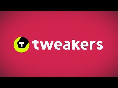 Tweakers Meet-up: Blockchain