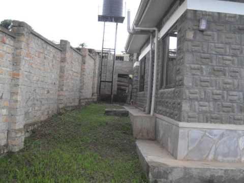 Avarts Housing Limited Uganda Kampala | For Rent Residential Home Kyanja