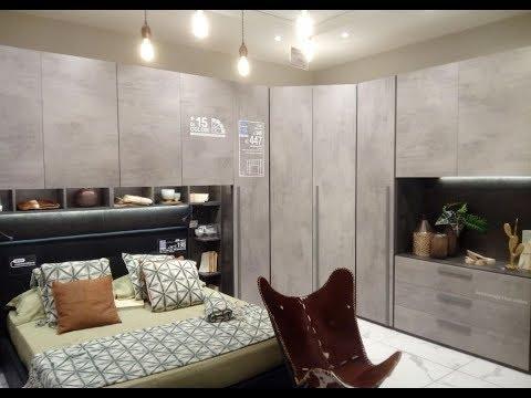 Самая дешевая мебель в Италии продается здесь 26.02.2020 Italy