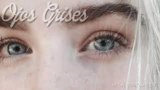 РЎА Tener ojos grises [forzado] РЎА subliminal
