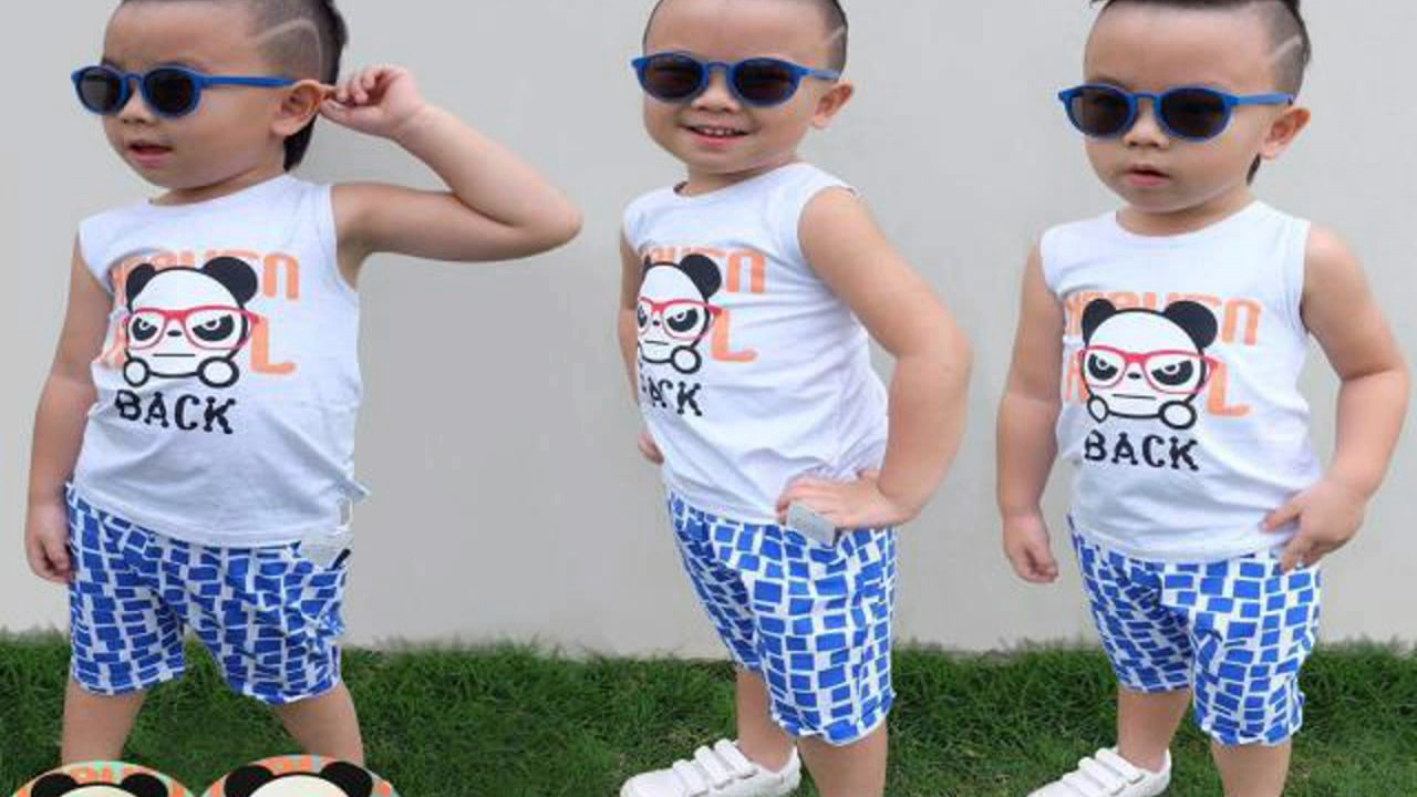 Bb D4de55e6 Celana Panjang Anak Perempuan Murah Youtube