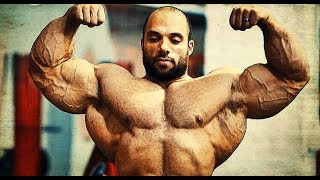 THE MOST POWERFUL SUPPLEMENT - Bodybuilding Lifestyle Motivation thumbnail