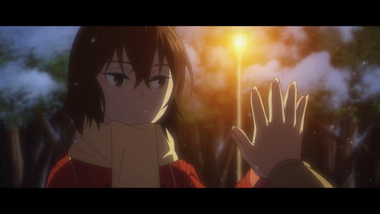Erased Episode 2 Anime Review Boku Dake Ga Inai Machi