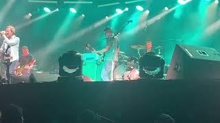 Pear Jam-Never Destination-Live at Sea ,Hear ,Now.Asbury Park .Nj 09/19/21