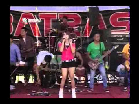 KELANGAN - New BATRAS SUPER DANGDUT KOPLO