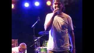 Download Video Lukas Graham 30.08.13 in Münster