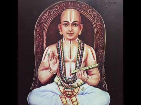 Desika. 750, Anjali Vaibhavam- Thirunakshatra Upanyasam