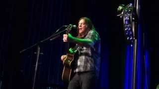 Watch Great Big Sea Boston And St Johns video