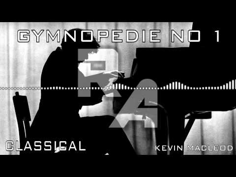 royalty-free-music---gymnopedie-no-1---classical---kevin-macleod