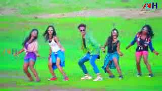 genyoutube-net-lagay-ke-fair-lovely-nagpuri-sadri---nas-faad-dance