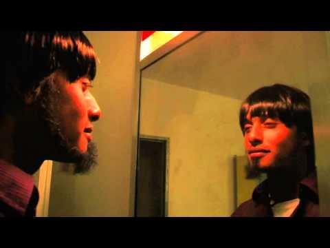 Paul Pizzera - BeziehungsalltagKaynak: YouTube · Süre: 5 dakika44 saniye