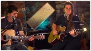 What&#39s Up - 4 Non Blondes (cover Elisa&ampFebo)
