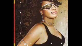 Tanya Stephens Feat. Spragga Benz